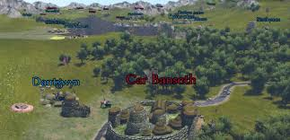 mount and blade map warbanding free mount blade 2 s overworld map rock paper