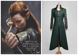 Hobbit Halloween Costume Cheap Hobbit Cosplay Aliexpress Alibaba Group