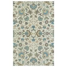 rizzy home caterine beige trellis 8 ft x 10 ft area rug