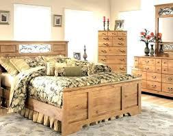 Used White Bedroom Furniture Used Bedroom Set By Owner Furniture Craigslist Orange County