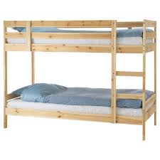 Bunk Beds  Loft Beds With Desk Ikea Mydal Bunk Bed Hack Ikea Bunk - Ikea bunk beds with desk