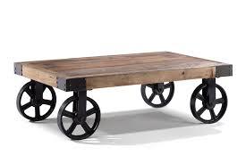 ventouse pour table basse en verre acheter roulette pour table basse u2013 phaichi com