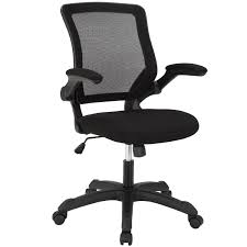 Desk Gaming Chair by Office Chair For Pc Gaming