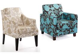 Funky Accent Chairs Decorating With Occasional Chairs