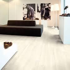 Quick Step Impressive Im1849 Classic Beautiful Applewood Laminate Flooring House Design