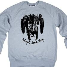buy our sweatshirts u2014 wild at heart foundation