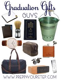 graduation gift ideas for him college graduation gift ideas for him amazing college graduation