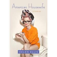 Resume Samples Housewife Returning Work by American Housewife By Helen Ellis