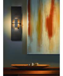 bedroom mirror with lights farmhouse bathroom lighting wall chrome