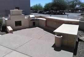 pools and patios durango stone