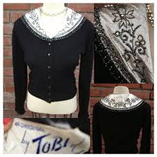silver cardigan sweater 179 best oh so fancy 1950s cardigans images on