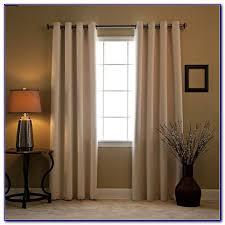 Blackout Curtains White Diy White Blackout Curtains Curtain Home Decorating Ideas