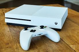 xbox one s black friday black friday the verge