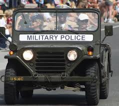 jeep military usmc military police jeep mp pinterest jeeps military and