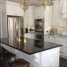 Paint Finishes For Kitchen Cabinets by Kitchen Paint Finish For Kitchen Cabinets Best Paint For