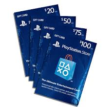 ps4 gift card free iphones ps4 and xbox one consoles getagiftbox 2015 2016