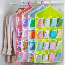 online get cheap hanging shoe bag aliexpress com alibaba group