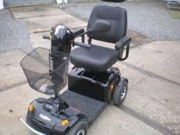 chaise roulante lectrique chaise roulante électrique mobile garant mobiel garant mayfair s à