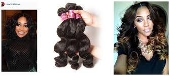 body wave vs loose wave hair extension virgin brazilian body wave vs loose wave hair which one is better