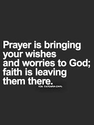 best 25 quotes about faith ideas on faith quotes