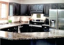 menards kitchen cabinet hardware menards kitchen cabinets beautiful tourism