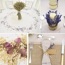 download scottish wedding decorations wedding corners