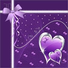 Hues Of Purple 2939 Best The Color Purple Images On Pinterest Purple Stuff All