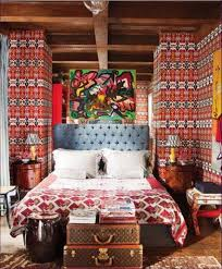 Bohemian Home Decor Stores Bedroom Wonderful Privacy Curtains For Bedroom Boho Glam Bedroom