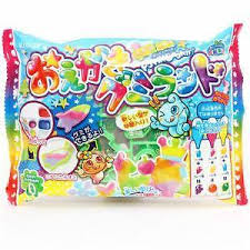 popin cookin candy gum u0026 chocolate ebay