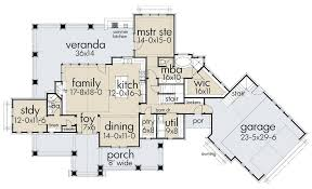 house plans for wide lots wide lot house plans ipbworks com