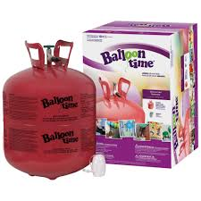 disposable helium tank disposable helium tank 14 9 cu ft birthday party supplies