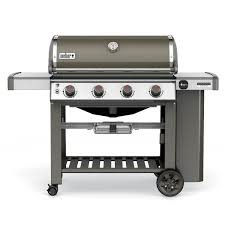 Backyard Bbq Grill Company by Best Freestanding Gas Grills Of 2017 Bbq Guys