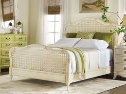 cottage style bedroom furniture furniture design ideas cheap cottage bedroom sets style white sale