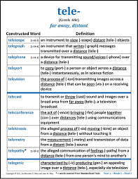 list of root words for and roots challenge vocabulary through root words