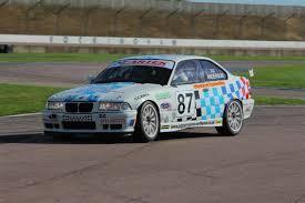 bmw car racing racecarsdirect com bmw e36 3 2 m3 race car