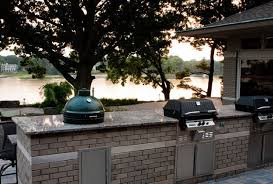 outdoor kitchen holland mi photo gallery landscaping network