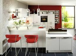 amenager cuisine ouverte amenager la cuisine amenager cuisine ouverte sur sejour