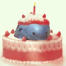 happy birthday skrumpi guild wars 2 discussions gw2community
