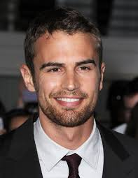 biography theo james 19 theo james moments that simply couldn t be sexier theo james