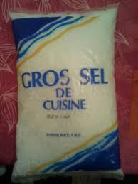 sel de cuisine gros sel de cuisine tous les produits sels poivres prixing