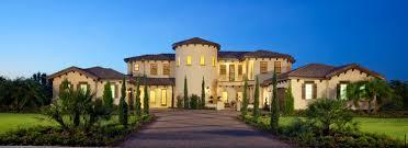mediterranean home designs inspiring mediterranean duplex house plans ideas best apartment