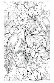 articles jungle book colouring pages print tag jungle book