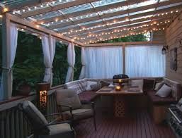 best 25 pergola patio ideas on pinterest pergola ideas pergola