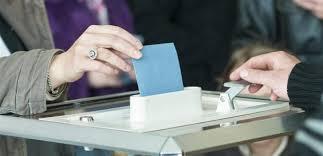 tenue bureau de vote bureau de vote schwobsheim