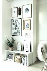 Sj Home Interiors Bodybylylefit Club Page 5