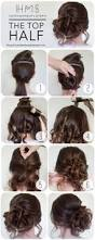 time to get messy hairstyles 20 most gorgeous plait hairstyles 2018 beautiful hairstyles