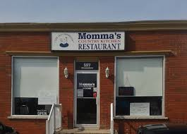 momma u0027s country kitchen hen house restaurant 597 monaghan rd