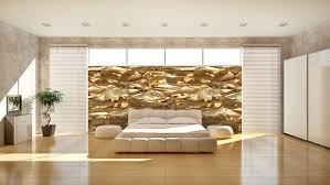 moderne tapete schlafzimmer uncategorized geräumiges moderne tapete schlafzimmer mit