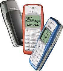 الجهاز الأعلى مبيعات في التاريخ Images?q=tbn:ANd9GcTCdpRW8LAPHOSYawAe0QsZlj6WCRd9sqxteh9Pl4ildGN_j3O4rQ&t=1