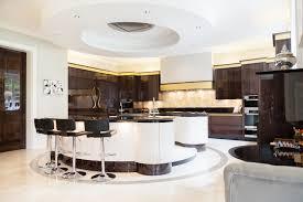 kitchen design knutsford kitchen design cheshire